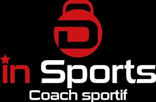 D-insports - Coach Sportif Toulouse
